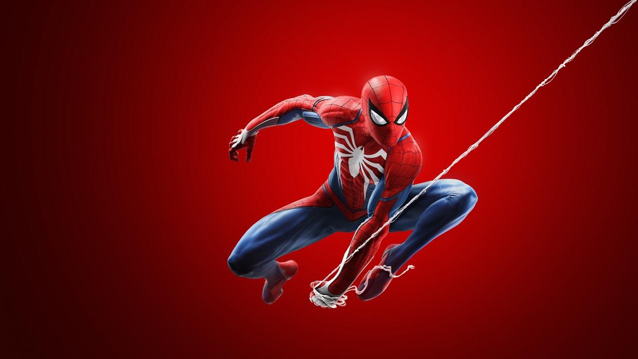 Marvel's Spiderman. El comienzo de una gran aventura.
