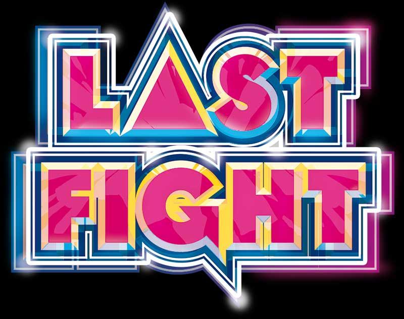 Los combates de LASTFIGHT llegarán el 22 de noviembre para Switch