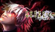Análisis Tokyo Ghoul: re Call to Exist