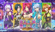 Análisis Sisters Royale
