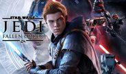 Análisis Star Wars: Jedi Fallen Order