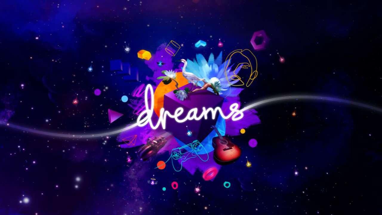 Análisis Dreams