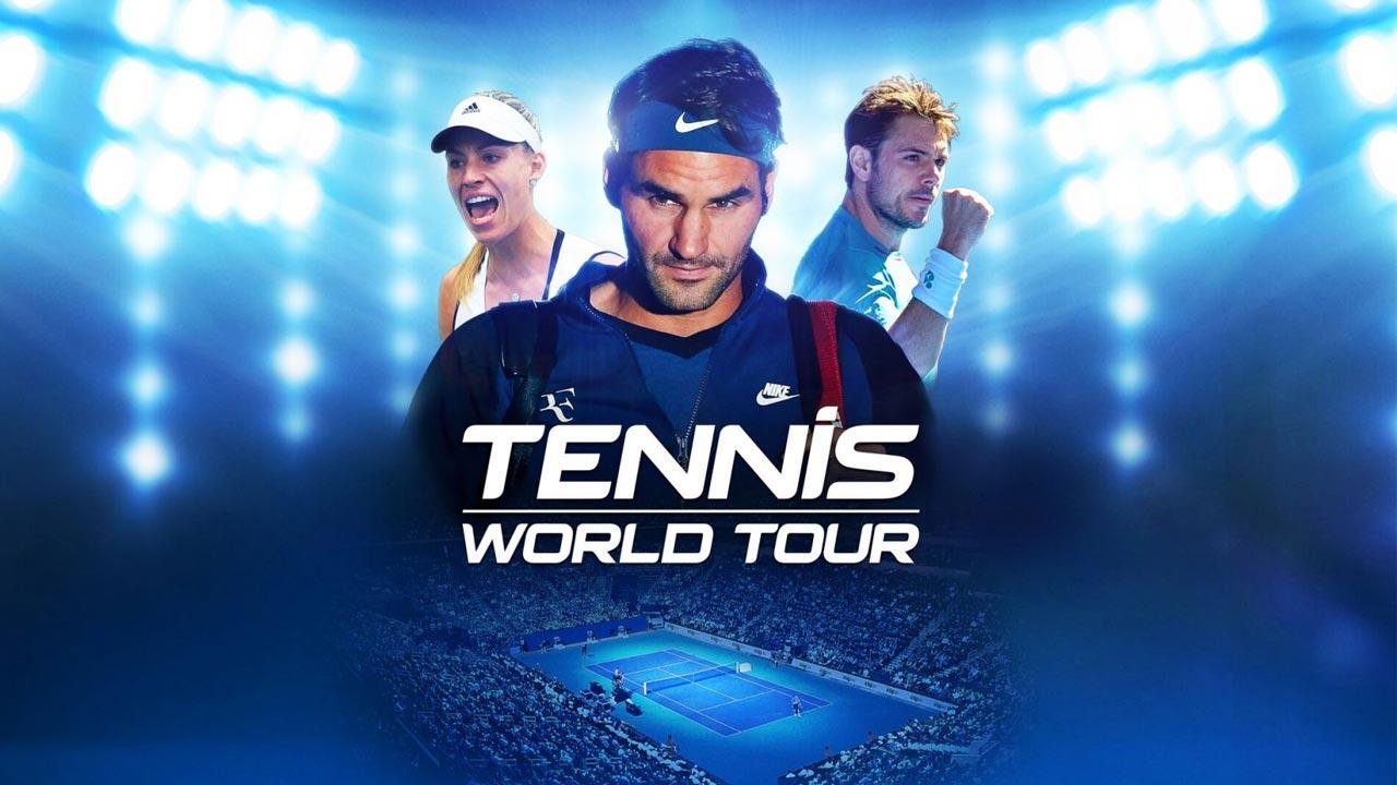 El Mutua Madrid Open se jugará en Tennis World Tour