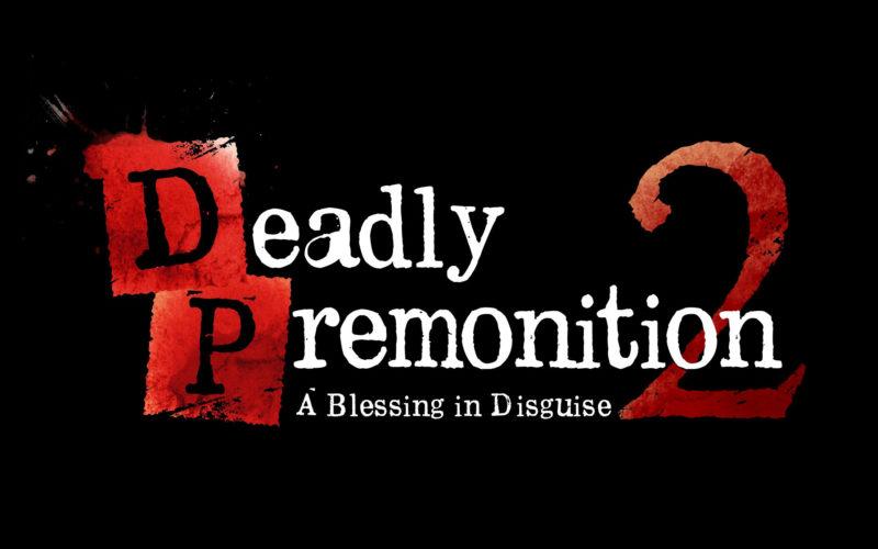 Deadly Premonition 2: A Blessing in Disguise llegará a Nintendo Switch el 10 de julio