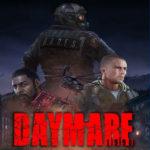 Daymare:1998
