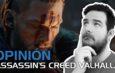 Todo lo que debes saber sobre Assassins Creed Valhalla