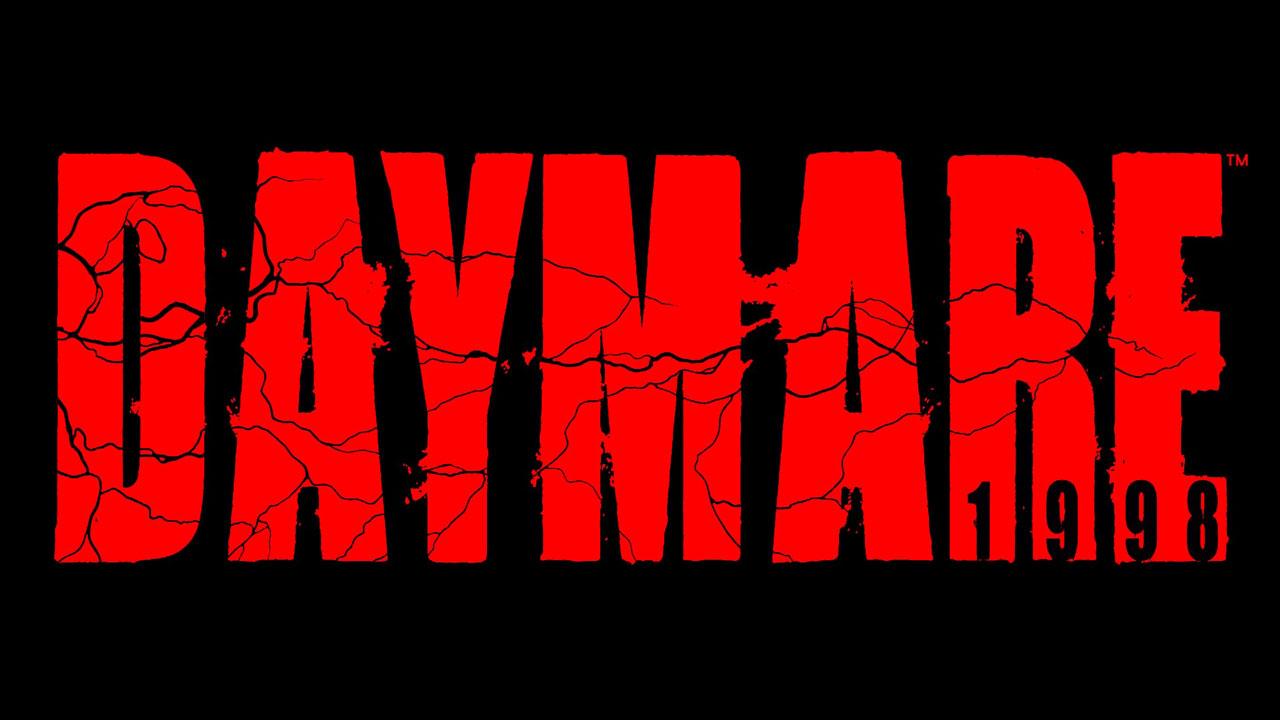Análisis Daymare: 1998