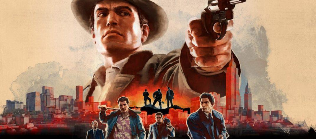 Análisis Mafia II: Definitive Edition