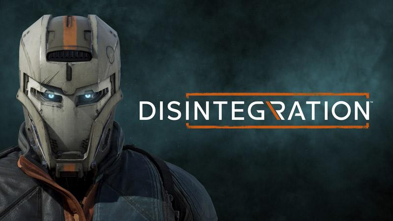 Disintegration ya tiene fecha de lanzamiento.