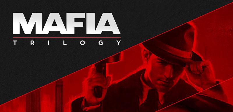 Bienvenido a la familia…Trilogia Mafia disponible el 28 de agosto