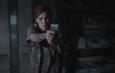 Así de impresionante se luce The Last of Us Parte II en el último State of Play