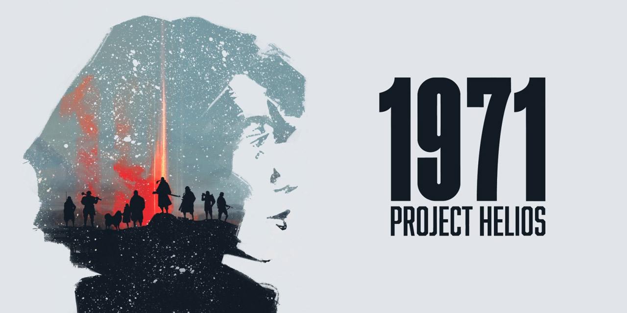 Análisis 1971: Project Helios