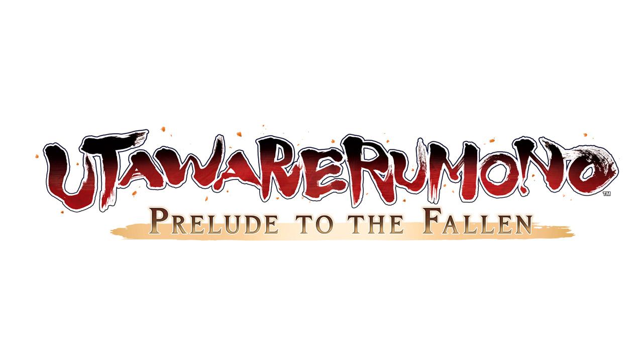 Análisis Utawarerumono: Prelude to the Fallen