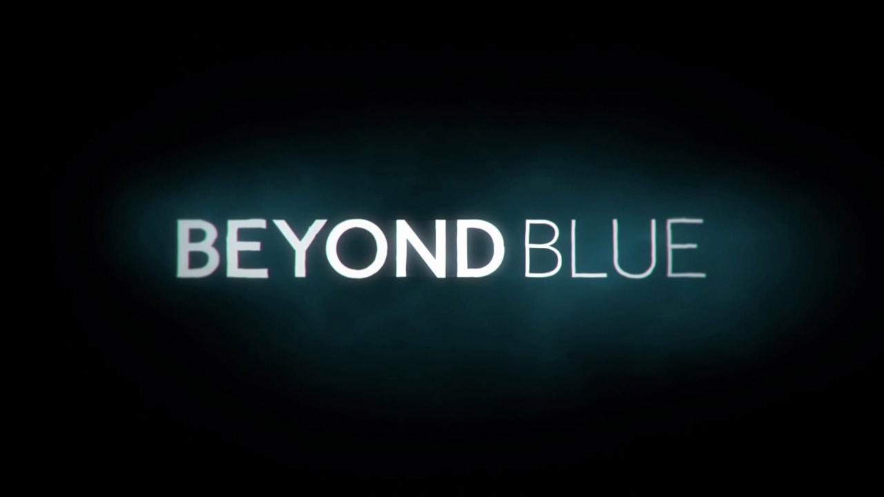 Análisis Beyond Blue
