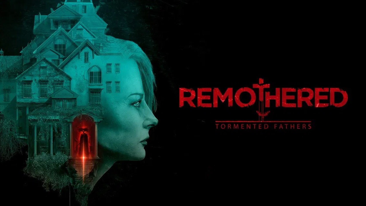 Análisis Remothered: Tormented Fathers
