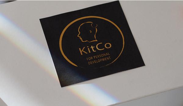 KitCo un juego para desarrollar tu máximo potencial