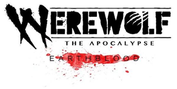 Nacon revela el trailer CGI de WEREWOLF: THE APOCALYPSE