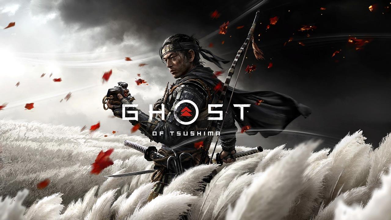 Análisis Ghost of Tsushima