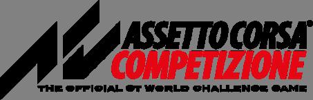 El DLC GT4 pack de Assetto Corsa Competizione ya disponible