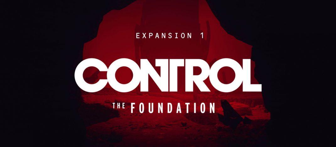 Control – The Foundation (Expansión)