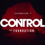 Control - The Foundation (Expansión)