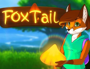 FoxTail - Preview