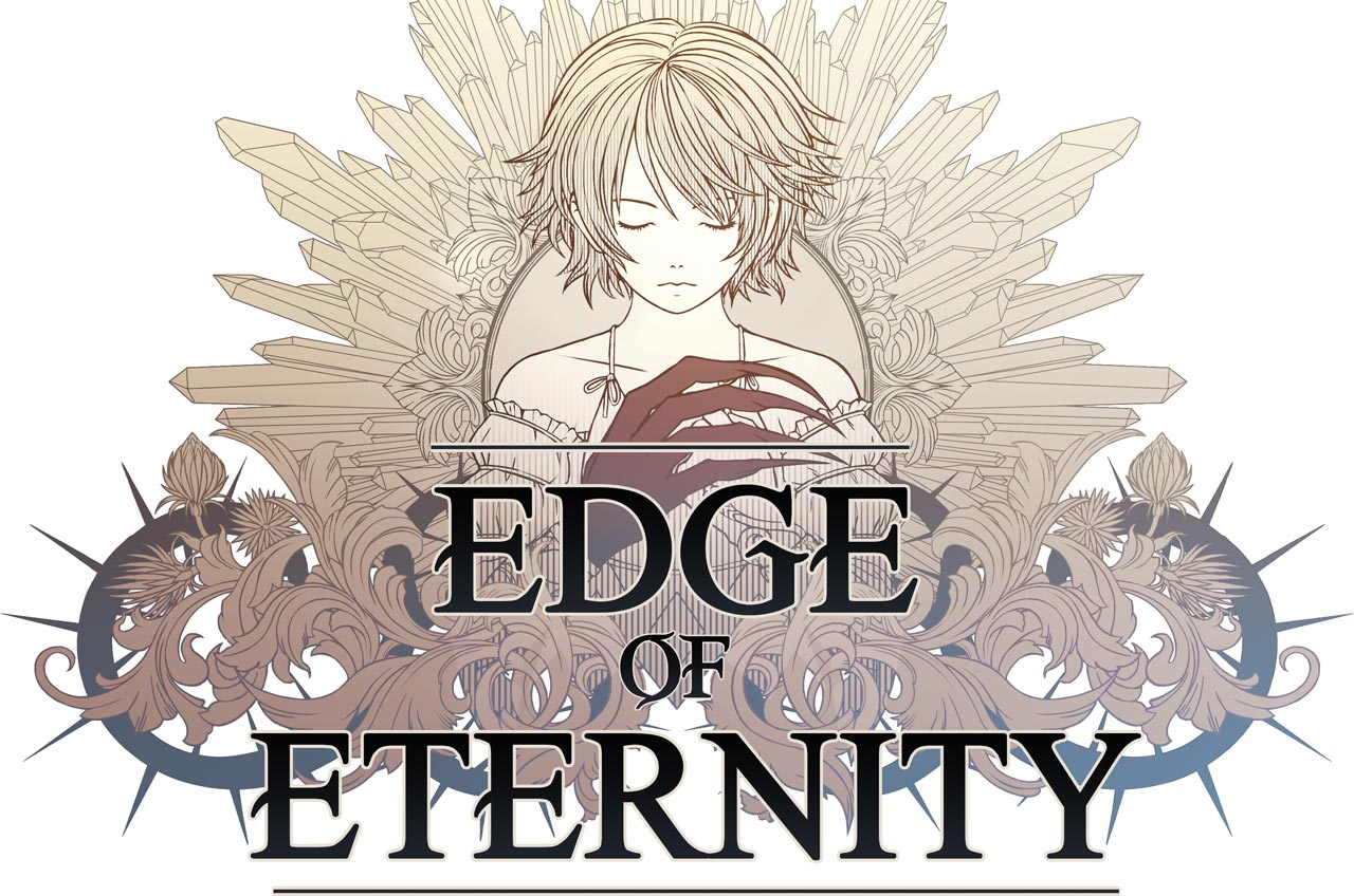 Edge Of Eternity entra en fase beta