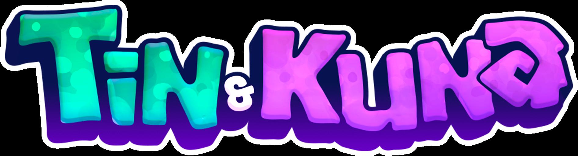 Tin & Kuna  ya está disponible para reservar en formato físico para Switch y PlayStation 4