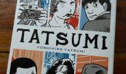Tatsumi, de Yoshihiro Tatsumi