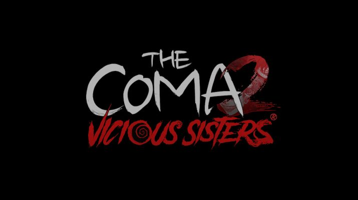 Análisis - The Coma 2: Vicious Sisters