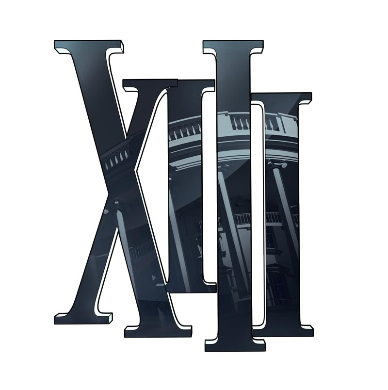 Comienza la carrera armamentística en XIII con su nuevo trailer.