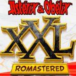 Análisis de Asterix & Obelix XXL: Romastered