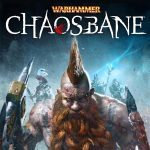 Chaosbane Slayer Edition