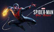 Análisis Marvel's Spiderman: Miles Morales