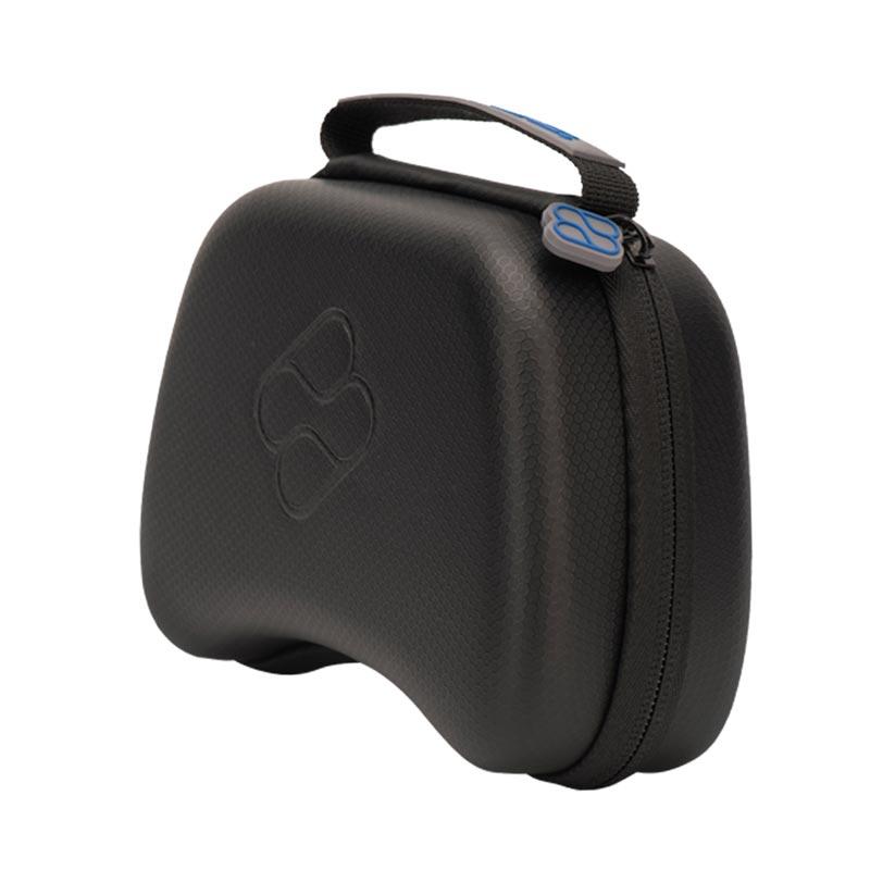 FR-TEC presenta sus accesorios para PS5