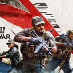 Call of Duty Black Ops: ColdWar