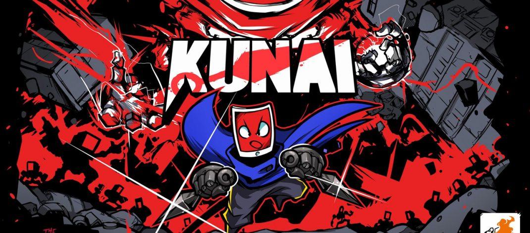 Análisis Kunai