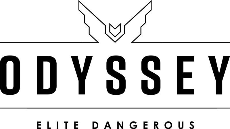 Elite Dangerous: Odyssey muestra sus mecánicas de combate