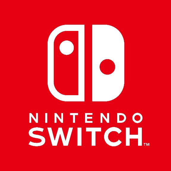 Nintendo Switch supera los 1.570.000 unidades vendidas en España