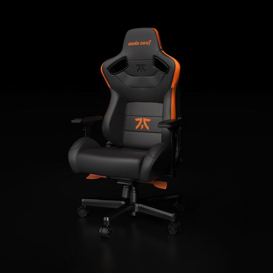 Anda Seat presenta dos nuevos modelos de sillas