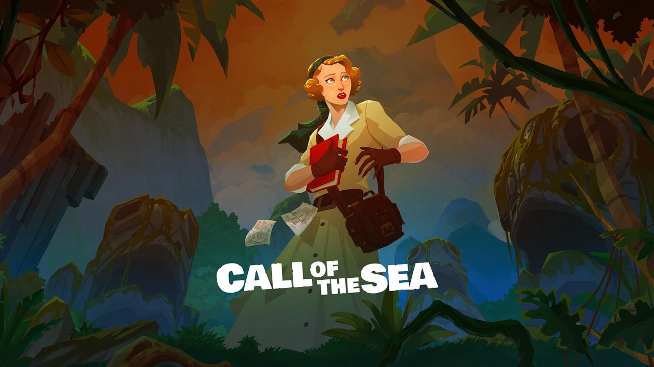 Análisis Call of The Sea