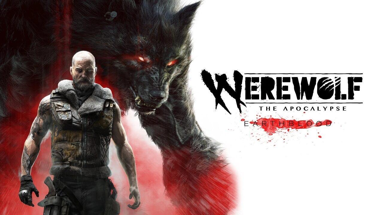 Análisis Werewolf: The Apocalypse – Earthblood