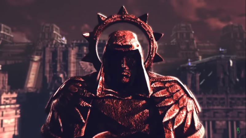 Anunciado Warhammer 40.000: Battlesector, un nuevo juego de estrategia por turnos basado en la exitosa franquicia de Games Workshop