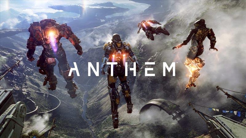 El futuro de Anthem puede decidirse esta semana
