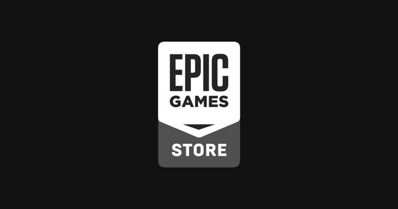 Epic planea traer grandes juegos en exclusiva a su Epic Store