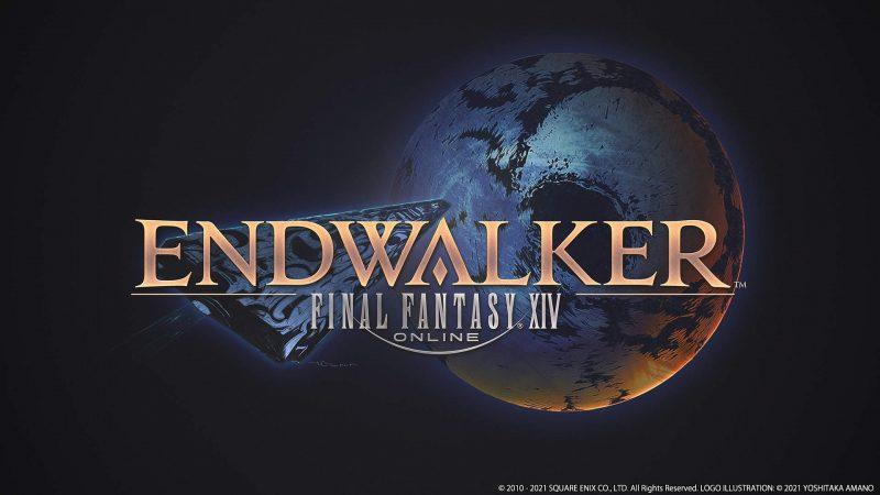 Anunciada la expansión Final Fantasy XIV: Endwalker y versión para PS5