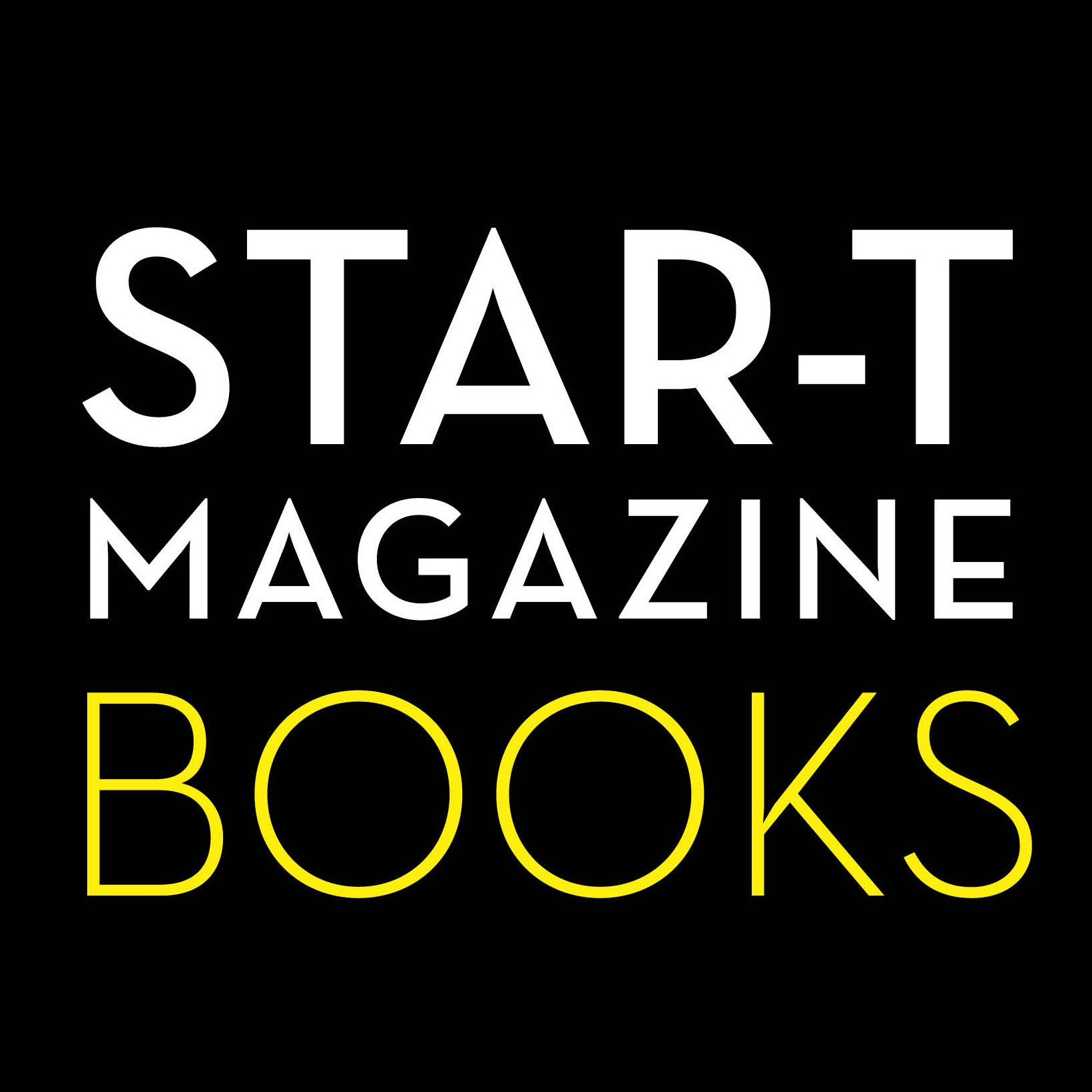 Star-T Magazine Books prepara nuevo libro y tiene una pinta inmejorable