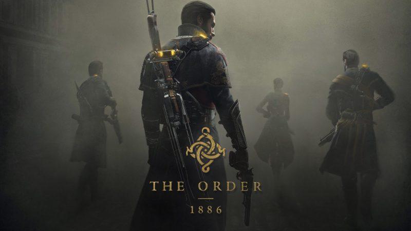 Recordando The Order 1886, uno de los mejores juegos peor tratados de la pasada generación
