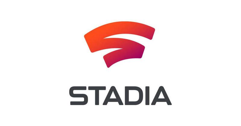 Stadia abandona el desarrollo de contenido exclusivo y cierra sus dos estudios.