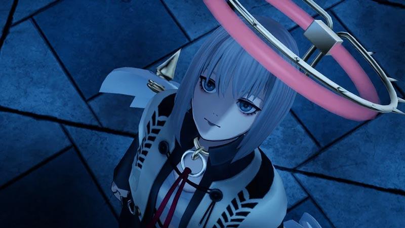 The Caligula Effect 2 llegará finalmente a PS4 y Nintendo Switch